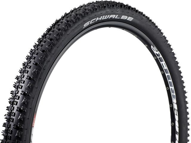 "SCHWALBE Rapid Rob Bike Tire 29"" KevlarGuard wire black"